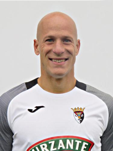 2. Fernando Delgado