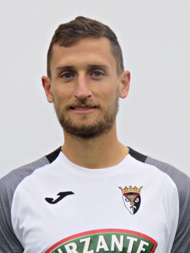 4. Álvaro Meseguer