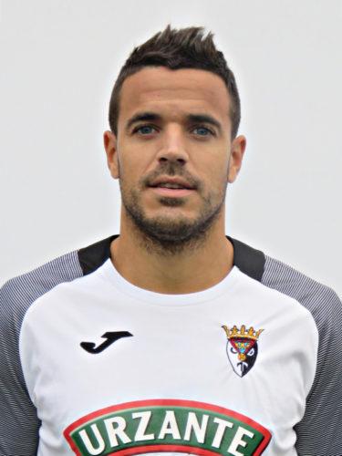 5. Jesús Lalaguna