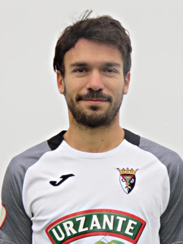 7. Diego Suárez