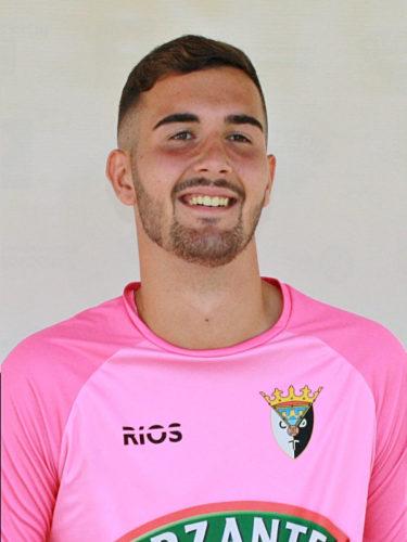 13. Óscar López