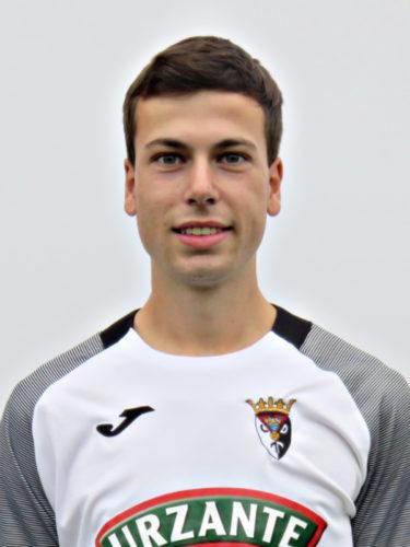 19. Luis Jiménez