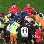 Final Copa RFEF: Murcia 1-1 Tudelano