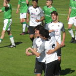 DHJ: Tudelano 2-1 San Juan