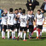 J11: Tudelano 2-1 Osasuna B