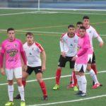 Jornada 21: Vitoria 1-1 Tudelano