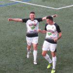 Jornada 30: Arenas Club 0-1 Tudelano