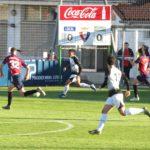 J20: Osasuna B 1-1 Tudelano