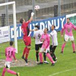 Jornada 38: Real Unión 1-0 Tudelano