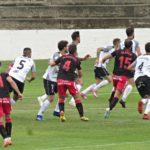 J6 (2ª Fase): Tudelano 1-2 R. Sociedad B