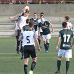 DHJ: J5 Tudelano 1-2 UD Logroñés