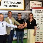 IMQ Navarra – Clínica San Miguel y Tudelano renuevan su acuerdo de colaboración
