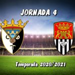 J4: Tudelano 1-1 Haro