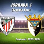 Previa: Athletic Club B – CD Tudelano