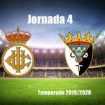 Previa Real Unión – CD Tudelano