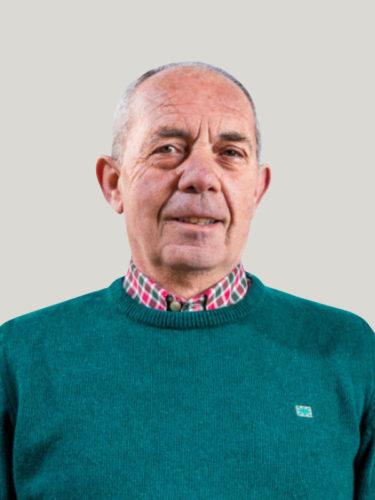 Andrés Osta