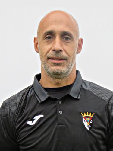 J. Manuel Erdozain