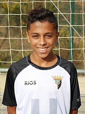 Adam El Kouichi