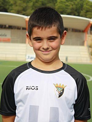Adrian López