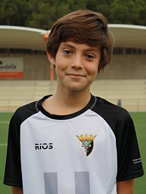 Alejandro Iturre