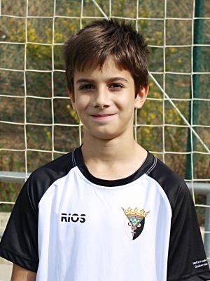 Álvaro Oses