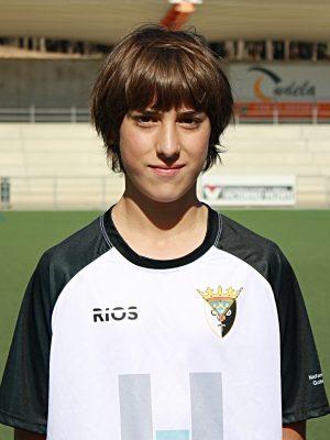 Álvaro Ria