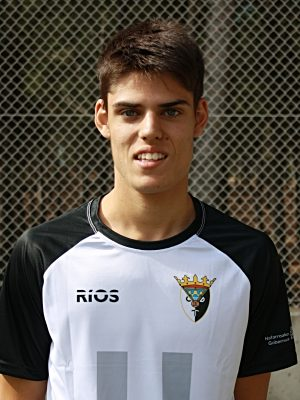 Ander Jiménez