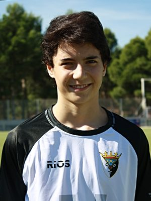 Denis Rodríguez
