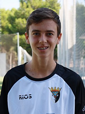Eduardo Lamana