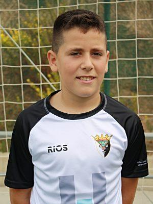 Félix Segura