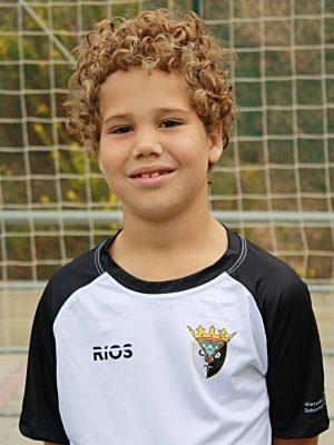 Hugo Mainz