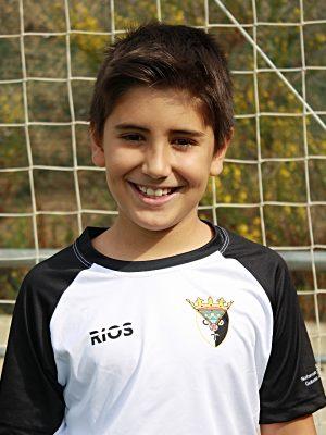 Iker Achutegui