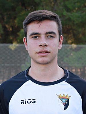 Ivan Felipe Sancho