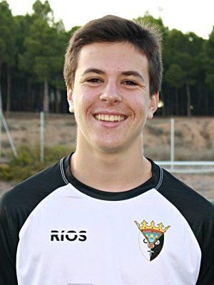 fbase-jugador-javier-gallego-cano