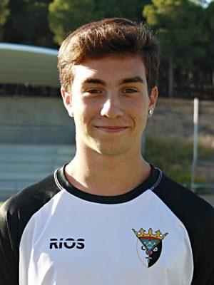Jesús Lambea Jiménez