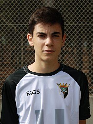 Jorge Garijo