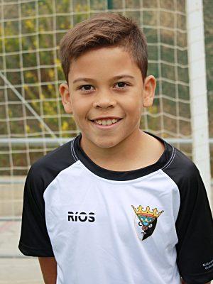Juan Esteban Orobio