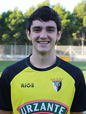 Juan Manrique