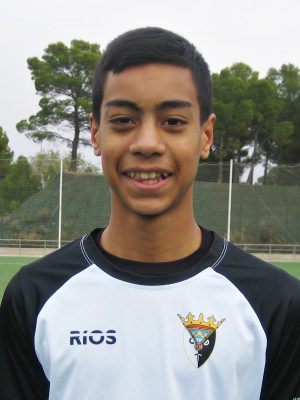 Juan Pablo Cano Díaz
