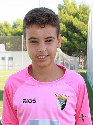 Lino Frauca