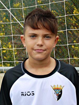 Marco Fuentes Carcavilla