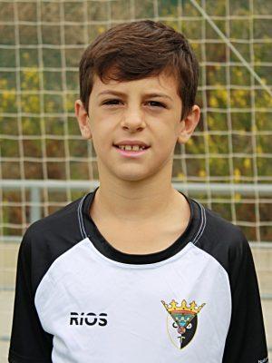 Mario Agramonte