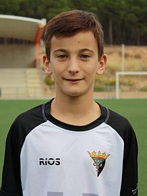 Mario Lamana