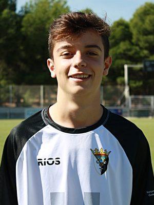 Mario Notivoli