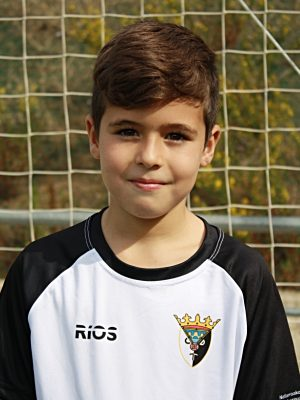 Mario Sanz