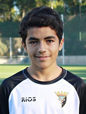 Miguel Ángel Henao Valencia