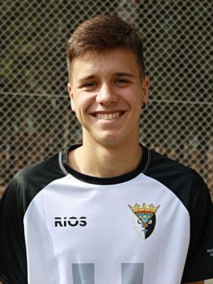 Pablo Embun