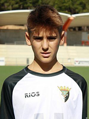 Pablo Marqués