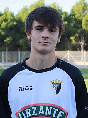 Raúl Fauste