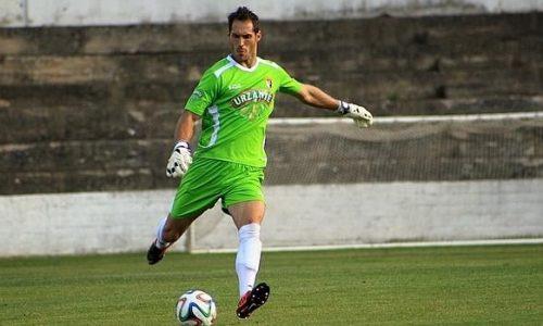 Mikel Pagola